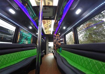 20-pass-bus_002